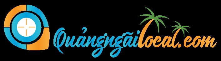 QuangNgaiLocal.com – Kết nối dịch vụ tại Quảng Ngãi