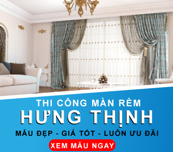 man-rem-hung-thinh