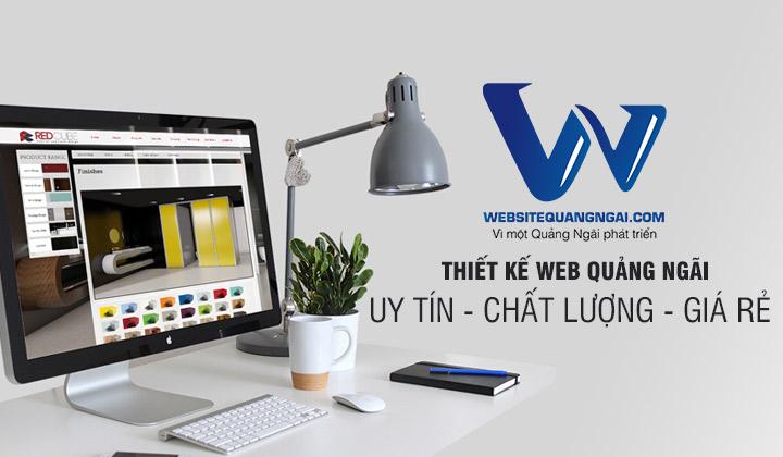 thiet-ke-website-gia-re-tai-quang-ngai-uy-tin-chat-luong