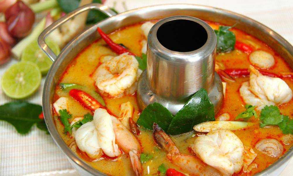 tom-yum-thai-lan