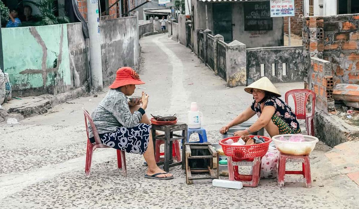 làng-chài-nhơn-lý